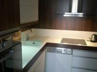Prodej bytu 1+kk v osobním vlastnictví 30 m², Šumperk