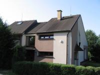 Prodej domu v osobním vlastnictví 242 m², Kolšov