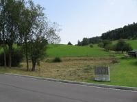 Prodej pozemku 609 m², Kolšov
