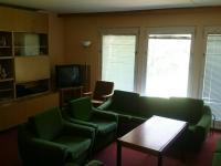 obývací pokoj Okál (Prodej pozemku 70484 m², Sobotín)