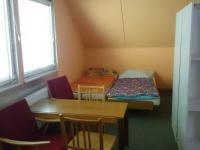 pokoj Okál (Prodej pozemku 70484 m², Sobotín)