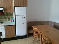 kuchyně Okál (Prodej pozemku 70484 m², Sobotín)