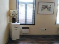 Prodej nájemního domu 233 m², Šumperk