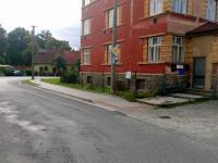 Prodej domu v osobním vlastnictví 90 m², Vidnava