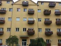 Pronájem bytu 1+kk v osobním vlastnictví 44 m², Zábřeh