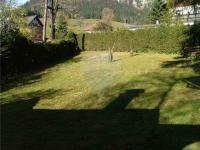 Prodej domu v osobním vlastnictví 450 m², tauplitz
