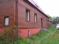 Prodej domu v osobním vlastnictví 100 m², Javorník