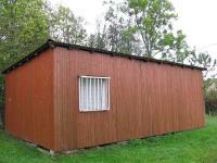 Prodej pozemku 495 m², Hynčina