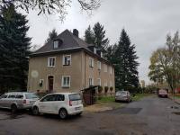 Prodej domu v osobním vlastnictví 117 m², Šumperk