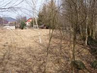 Prodej domu v osobním vlastnictví 100 m², Sobotín