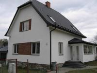 Pronájem domu v osobním vlastnictví 130 m², Zábřeh