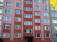 Prodej bytu 2+1 v osobním vlastnictví 56 m², Šumperk