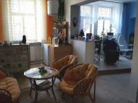 Pronájem jiných prostor 38 m², Šumperk