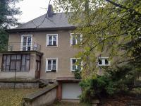 Prodej bytu 5+1 v osobním vlastnictví 117 m², Šumperk