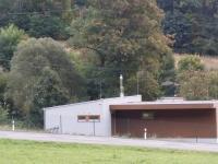 Pronájem domu v osobním vlastnictví, 120 m2, Bratrušov