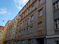 Pronájem bytu 3+1 v osobním vlastnictví 26 m², Praha 7 - Bubeneč