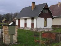 Prodej chaty / chalupy 70 m², Velká Kraš