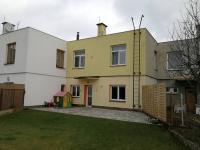 Prodej domu v osobním vlastnictví 180 m², Velké Losiny