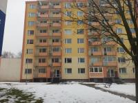 Prodej bytu 2+1 v osobním vlastnictví 53 m², Šumperk