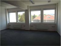Pronájem komerčního objektu 42 m², Šumperk