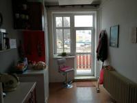 Prodej bytu 3+1 v osobním vlastnictví 97 m², Šumperk