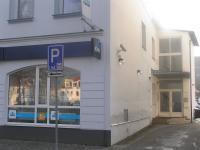 Pronájem kancelářských prostor 79 m², Jeseník