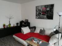 Prodej bytu 3+1 v osobním vlastnictví 64 m², Šumperk