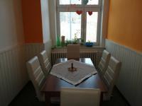 Prodej bytu 3+1 v osobním vlastnictví 78 m², Šumperk