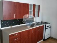 Pronájem bytu 2+1 v osobním vlastnictví 54 m², Šumperk