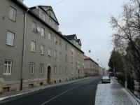 Prodej bytu 3+1 v osobním vlastnictví 61 m², Šumperk