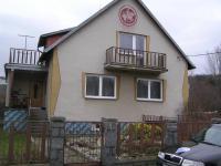 Prodej domu v osobním vlastnictví 160 m², Velká Kraš