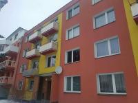 Prodej bytu 2+1 v družstevním vlastnictví 52 m², Šumperk