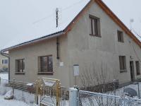 Prodej domu v osobním vlastnictví 163 m², Libina