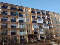 Prodej bytu 2+1 v osobním vlastnictví 47 m², Šumperk