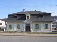 Prodej domu v osobním vlastnictví 270 m², Ruda nad Moravou