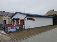 Prodej komerčního objektu 716 m², Šumperk