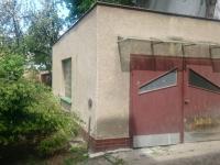 Prodej bytu 3+1 v osobním vlastnictví 139 m², Šumperk