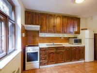 Prodej chaty / chalupy 350 m², Loučná nad Desnou