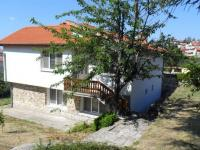 Prodej domu v osobním vlastnictví 180 m², Nessebar