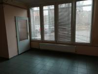 Prodej komerčního objektu 60 m², Šumperk