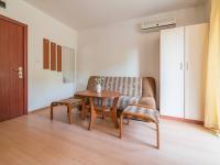 apartmán (Prodej bytu 1+kk v osobním vlastnictví 39 m², Nessebar)