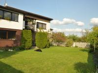 Prodej domu v osobním vlastnictví 413 m², Mohelnice