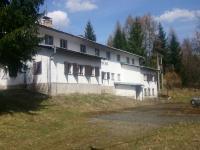 Prodej chaty / chalupy 500 m², Loučná nad Desnou