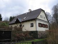 Prodej chaty / chalupy 190 m², Hanušovice