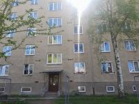 Prodej bytu 3+1 v družstevním vlastnictví 83 m², Šumperk