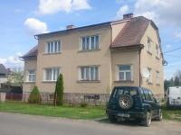 Prodej domu v osobním vlastnictví 120 m², Dolní Studénky