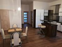 Pronájem bytu 2+1 v osobním vlastnictví 105 m², Šumperk