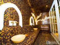 vnitřní wellnes (Prodej bytu 2+kk v osobním vlastnictví 40 m², Nessebar)