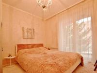 ložnice (Prodej bytu 2+kk v osobním vlastnictví 40 m², Nessebar)