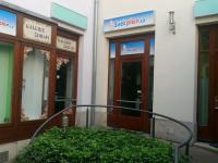 Pronájem komerčního objektu 39 m², Šumperk